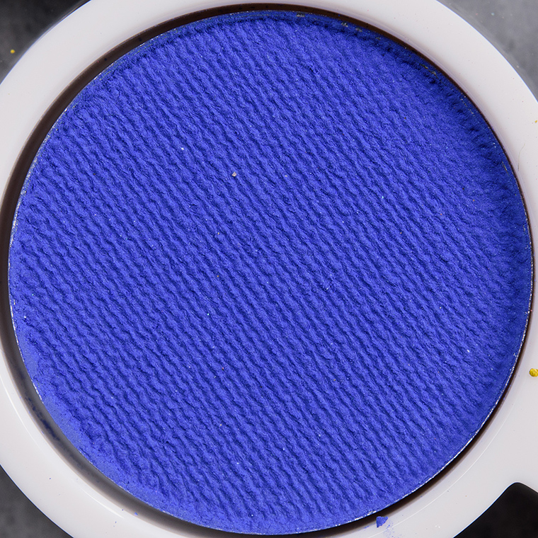Sugarpill Slow Dive Pressed Pigment