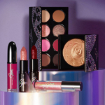 MAC x Selena Collection: La Reina -- Part 2 for April 2020