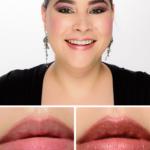 Tom Ford Beauty Commando Lip Spark