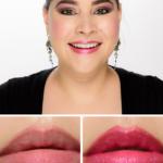 Tom Ford Beauty Lovesick Lip Spark