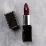 Tom Ford Beauty Risk Lip Spark