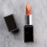 Tom Ford Beauty Starstruck Lip Spark