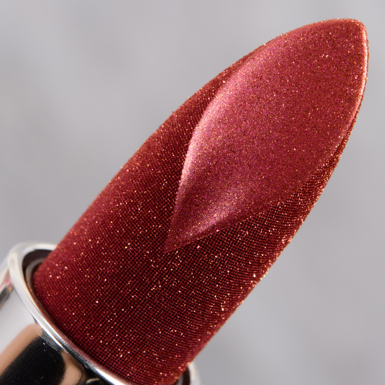 Tom Ford Beauty Synthetica Lip Spark