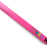 Urban Decay Amped 24/7 Glide-On Eye Pencil (Eyeliner)