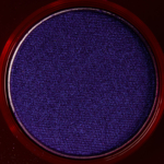 Urban Decay Gravity (Wired) Pressed Pigment