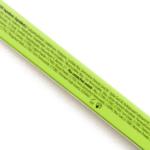 Urban Decay Jolt 24/7 Glide-On Eye Pencil (Eyeliner)