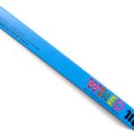 Urban Decay Vivid 24/7 Glide-On Eye Pencil (Eyeliner)