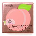 Benefit Georgia (2020) Box o' Powder