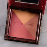 Benefit Sugarbomb (2020) Powder Blush (Mini)