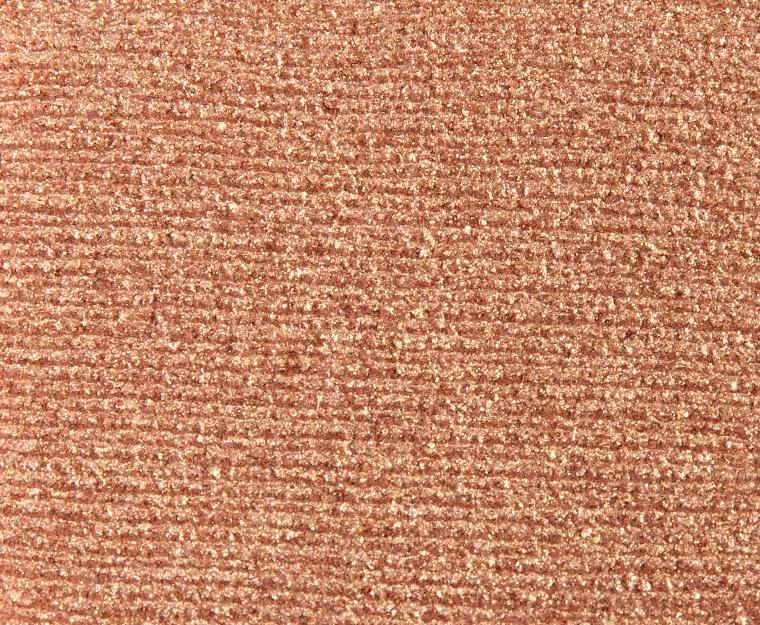 Charlotte Tilbury Copper Charge #1 Eyeshadow