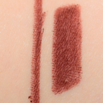 Charlotte Tilbury Copper Charge (Matte) Colour Magic Liner