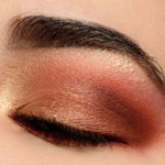 Charlotte Tilbury Copper Charge Eyeshadow Quad