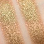 Charlotte Tilbury Green Lights #3 Eyeshadow