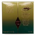 Charlotte Tilbury Green Lights Eyeshadow Quad