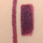 Charlotte Tilbury Mesmerising Maroon (Matte) Colour Magic Liner