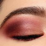 Charlotte Tilbury Mesmerising Maroon Eyeshadow Quad