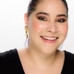 Charlotte Tilbury Pillow Talk (Medium) Hollywood Beauty Light Wand