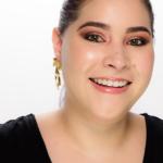 Charlotte Tilbury Pillow Talk Hollywood Beauty Light Wand
