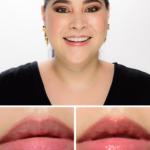 Charlotte Tilbury Pillow Talk Collagen Lip Bath