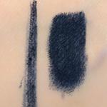 Charlotte Tilbury Super Blue (Matte) Colour Magic Liner