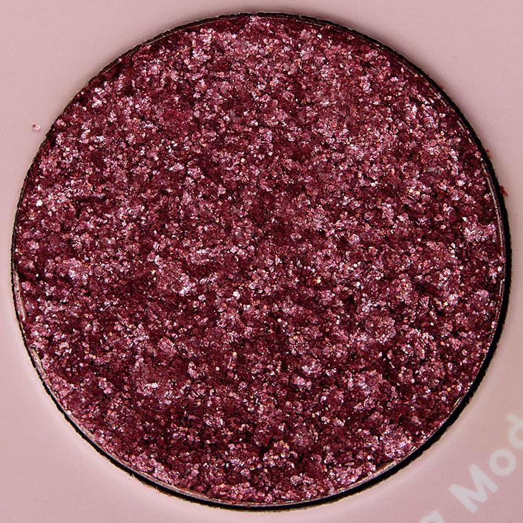 Colour Pop A La Mode Pressed Glitter