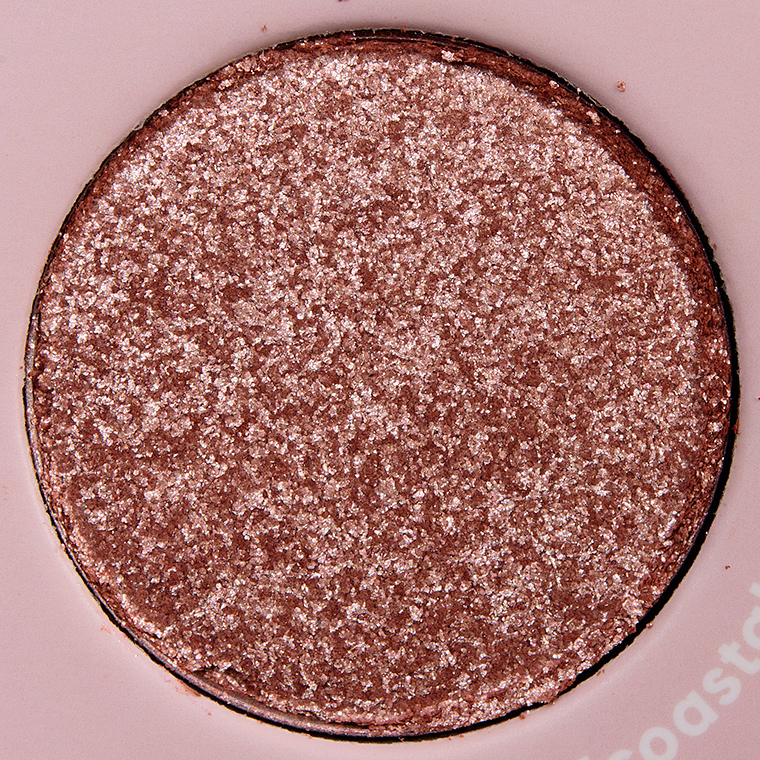Colour Pop Bicoastal Pressed Powder Shadow