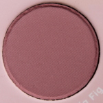 Colour Pop Big Fig Pressed Powder Shadow