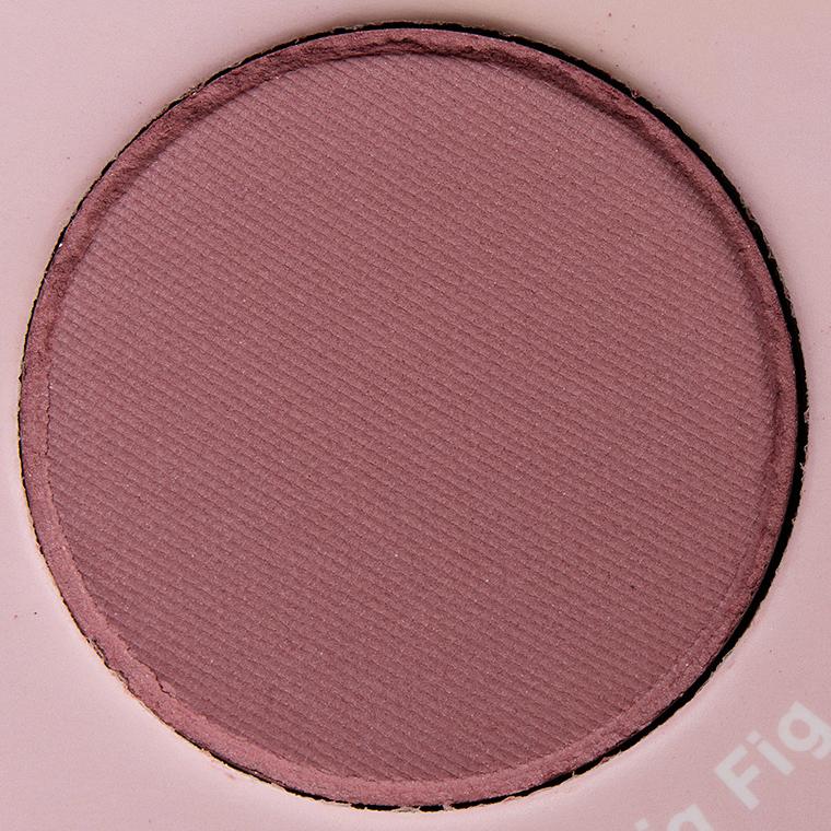 ColourPop Big Fig Pressed Powder Shadow