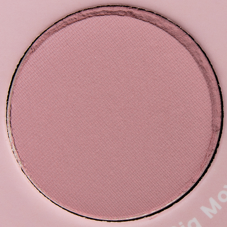 ColourPop Big Moves Pressed Powder Shadow
