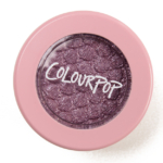 Colour Pop Bloomer Super Shock Shadow
