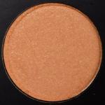 Colour Pop Brave Pressed Powder Shadow
