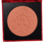 Colour Pop Good Luck Charm Pressed Powder Blush