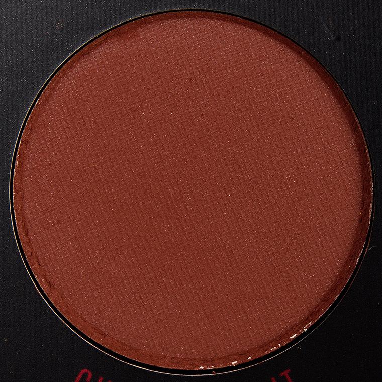 Colour Pop Guiding Spirit Pressed Powder Shadow