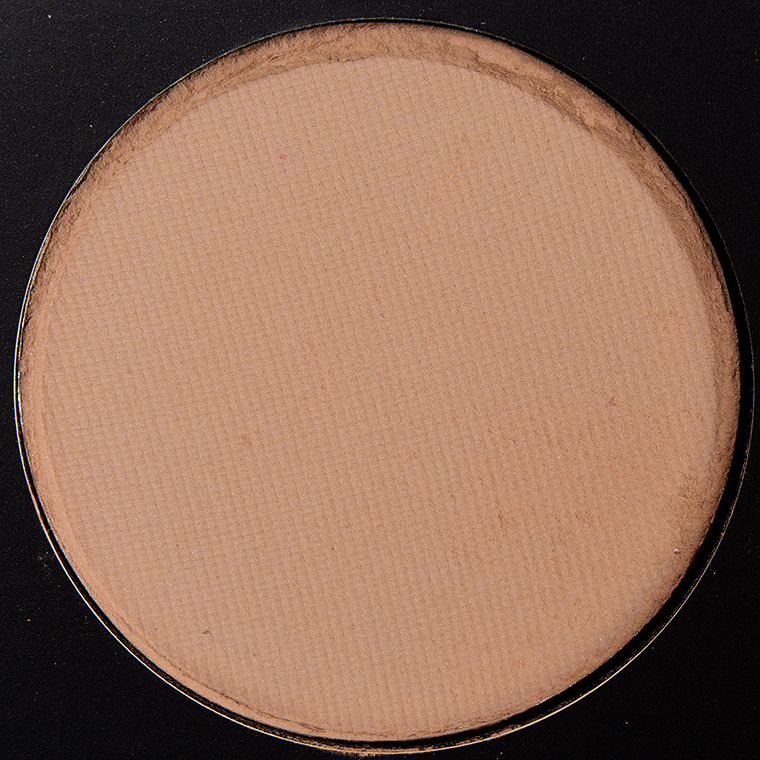 ColourPop Imperial Pressed Powder Shadow
