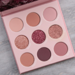 Colour Pop Making Mauves 9-Pan Pressed Powder Palette