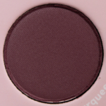 Colour Pop Marquee Pressed Powder Shadow