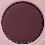 EM Cosmetics Divine Skies Eyeshadow Palettes Dupes - Product Image
