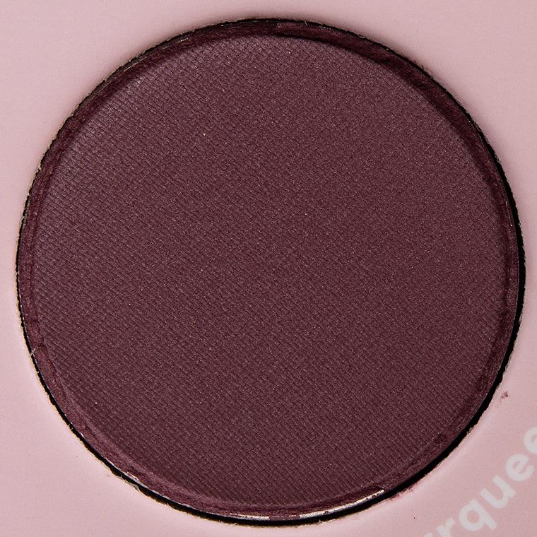Colour Pop Marquee Pressed Powder Shadow
