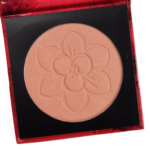 Colour Pop Matchmaker Pressed Powder Blush