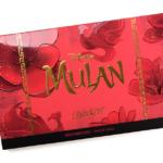 Colour Pop Mulan 15-Pan Shadow Palette