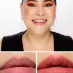 ColourPop Hua Mulan Lux Lipstick
