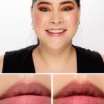 ColourPop Phoenix Lux Gloss