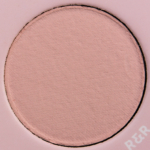 Colour Pop R and R Pressed Powder Shadow