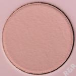 ColourPop R and R Pressed Powder Shadow