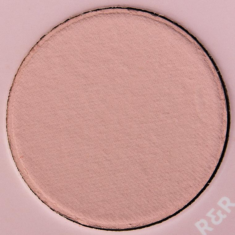 Colour Pop R and R Pressed Powder Shadow