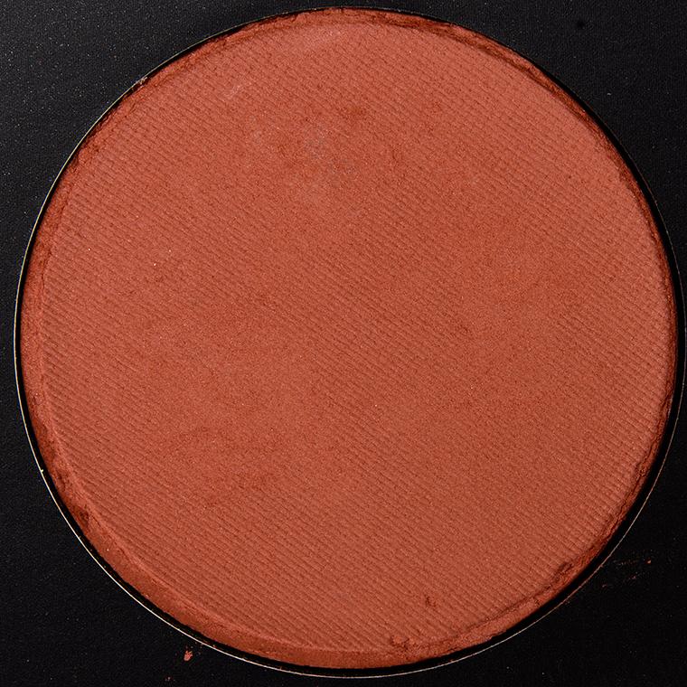 Colour Pop Strength Pressed Powder Shadow