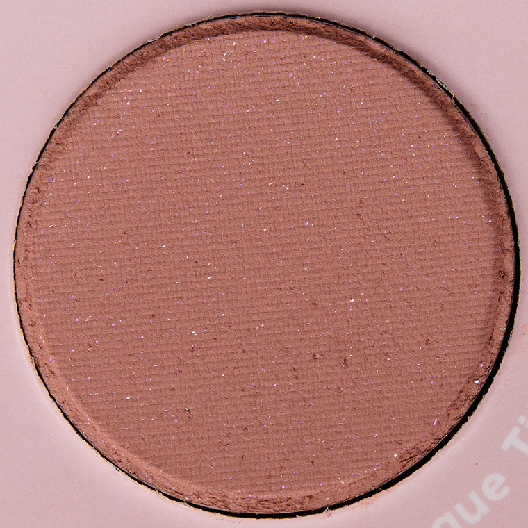 ColourPop Tongue Tied Pressed Powder Shadow