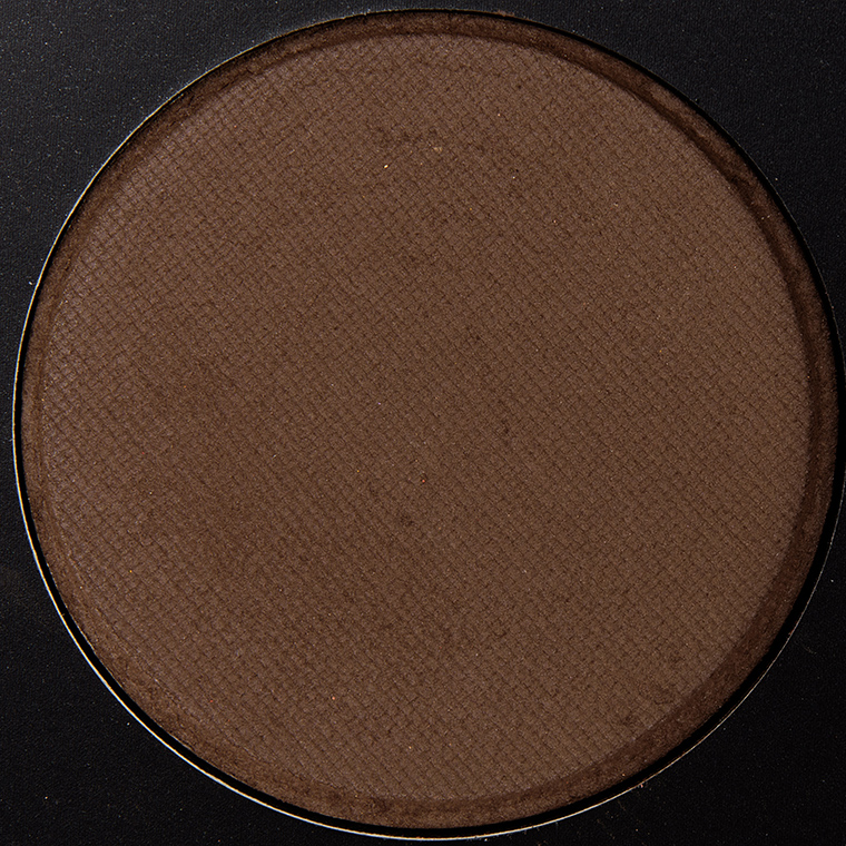 Colour Pop True Pressed Powder Shadow