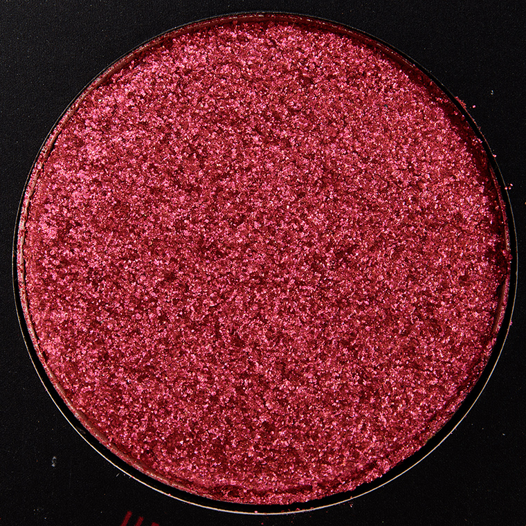 Colour Pop Undefeated Pressed Powder Shadow