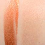 Fenty Beauty Cognac Candy Body Lava Body Luminizer